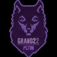 Grano22