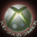Xboxziomek