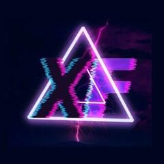 xbox_vibes.wiki